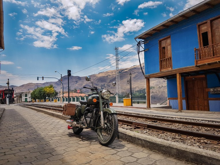 mono500-roadtrip-moto-equateur-ecuador-4h105