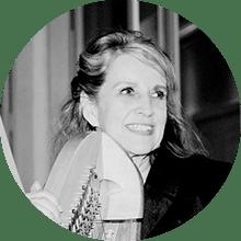 Margaret Atkinson, Harpist
