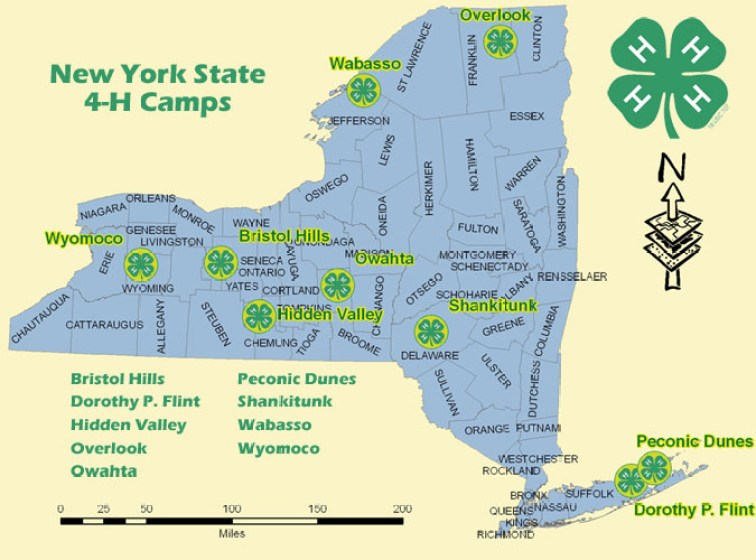 nys4hcamps1
