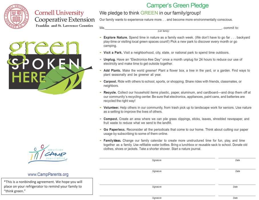 green_spoken_here