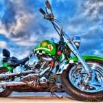 Bike top hd wallpapers