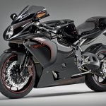 New Sports Bikes Wallpapers
