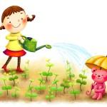 Children HD free Wallpapers