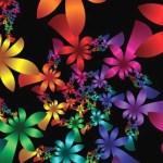 Iphone ratina wallpaper
