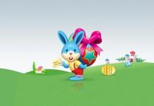 HD cartoons for kids