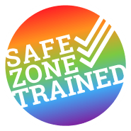 Safe-Zone-Trained-Sticker-3000 (1)