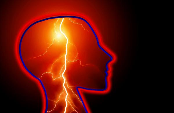 Parkinson também afeta pessoas mais novas
