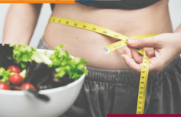 Obesidade e a utilização do pronto-socorro