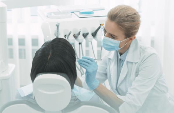 Planos odontológicos ganham 1,5 milhão de beneficiários