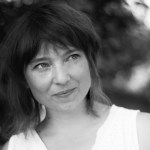 Larissa Joachim