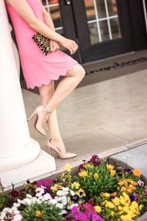 editkchambrayandpinktulle168scallop-coral-dress