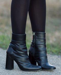 adicta_a_los_zapatosbotines_tacon_alto_ancho_zarapiel_negroszapatos-mujer-invierno-comodosimg_1065