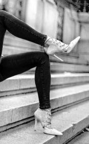 asos_jeans_details6