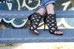 blousecoath20sandalsbrazilianfootwear_01