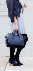 kendi-everyday-vince-grey-dress-rebecca-minkoff-leather-jacket-givenchy-anitgona-satchel-7