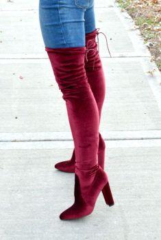 navy-fur-burgundy-thigh-high-boots6_c-1