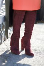 over_the_knee_boors_outfit_ideas-stuart_weitzman_boots_outfits