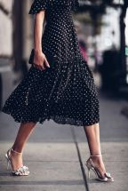 rebecca-taylor-dress-thevivaluxury-annabelle-fleur-4-848x1272