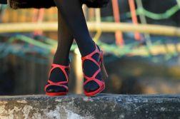 red-heels_vintage-fur-1-currently-wearing