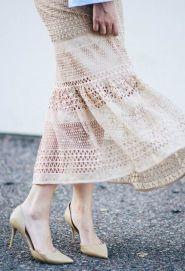 asos_peplum_skirt_sm-8
