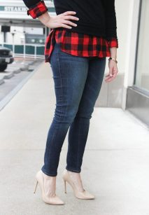 g-outfit-ideas-with-skinny-jeans-for-women-in-winter-710x1024