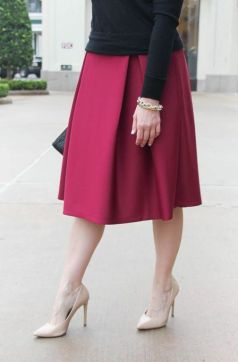 ia-what-shoes-to-wear-with-midi-skirt-if-petite-768x768