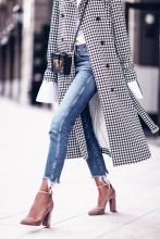 louis-vuitton-bag-vivaluxury-blog-annabelle-fleur-trench-9-848x1272