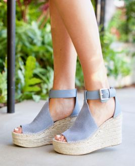 marc-fisher-espirdrelle-wedges-1