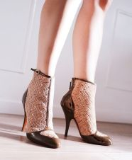 shoes-missoni
