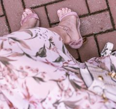 Biltmore-Botanical-Gardan-Topshop-Floral-Dress-Visions-of-Vogue-9-1