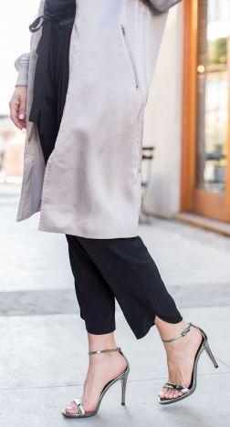 Sydne-Style-wears-Steve-Madden-gunmetal-silver-ankle-strap-sandals-