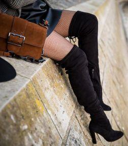 blog-mode-cuissardes
