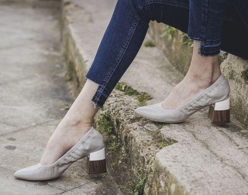 blusa de volantes-rayas-chicwish-zapatos zara arrugados-vaqueros jeimi top shop_www.shoesandbasics.com_blogger-outfit-street style-_29