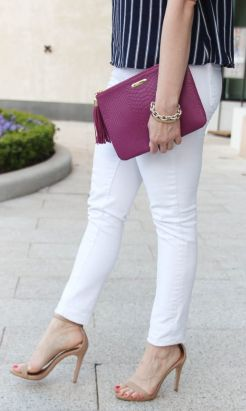 h-paige-white-denim-stecy-sandals-gigi-new-york-clutch-747x1024