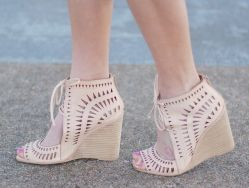 Jeffrey-Campbell-Rodillo-Wedges-