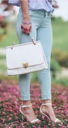outfit-in-Mint-blue-the-fashion-rose-5-1440x1040