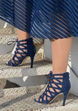 sandales-babou