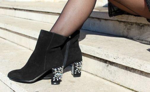 4diventare-fashion-blogger-quello-che-i-micro-influencer-dovrebbero-sapere