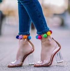 Clear-Heels-Spring-Shoes-NotJessFashion-featured-img-450x300@2x