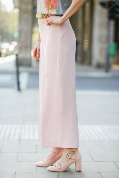 MOD-by-Monique-Fashion-Looks-A-touch-of-pink-10