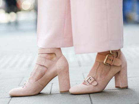 MOD-by-Monique-Fashion-Looks-A-touch-of-pink-11-1-1400x761
