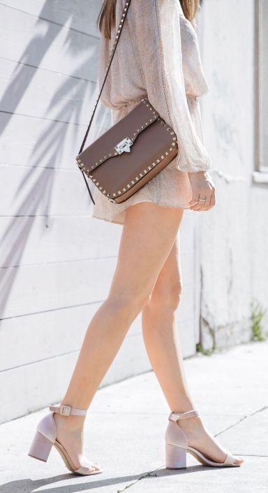 summer-street-style-blogger