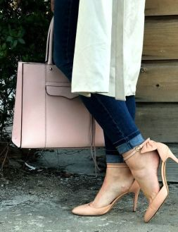the-fashion-canvas_spring-bags3