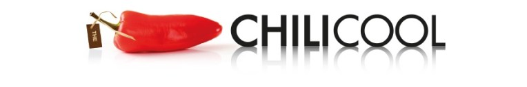 TheChiliCool logo