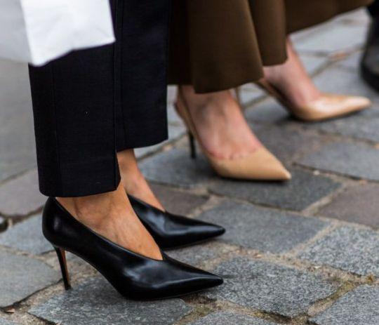 V-Shape-Vamp-Spring-Shoes-NotJessFashion-450x300@2x