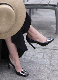 atlantic-pacific-gucci-hat-roger-vivier-heels