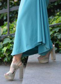 BAKAL vestido invitada76