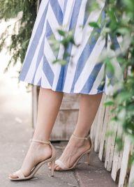 blue_striped_summer_dress