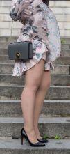 coco-and-vera-top-winnipeg-fashion-blog-top-canadian-fashion-blog-top-blogger-street-style-majorelle-floral-dress-christian-louboutin-heels-camelia-roma-bag