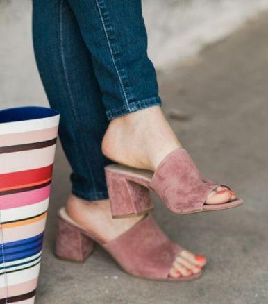 Pink_colorful_striped_tote_bag